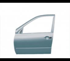Дверь передняя левая в сборе (катафорез) LADA KALINA оригинал АвтоВАЗ