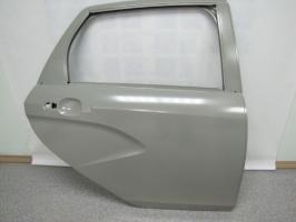 Дверь задняя правая в сб  ВЕСТА оригинал производство АвтоВАЗ